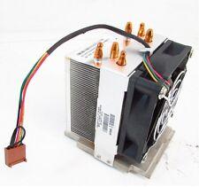 HP ML350 G5 Server 411354-001 413977-001 416162-001 Heatsink with FAN
