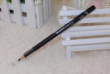 Fashion 1pc Waterproof Beauty Makeup Cosmetic EyeLiner Pencils Black Eye liners