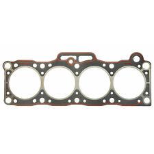 Fel-Pro 9572 PT Engine Cylinder Head Gasket