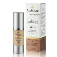 Dax Cashmere Secret Glam Smoothing & illuminating Make-Up Base