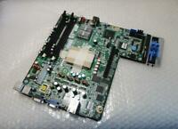 Dell FW0G7 Poweredge R200 Motherboard / System Board With Mounting Tray