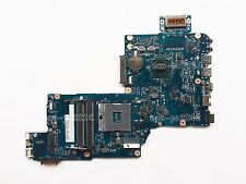 Toshiba Satellite C870 C875 Intel HM70 Motherboard H000043520