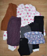Womens size 8 clothes bundle various