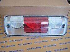 Ford F150 Explorer Sport Trac 3rd Brake Lamp Light Assembly Updated Design OEM