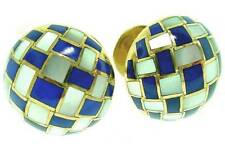 Tiffany & Co.. Cufflinks for Men