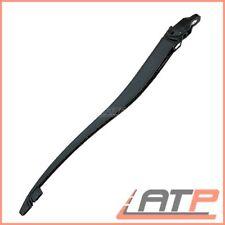 1X REAR WIPER ARM OPEL VAUXHALL ASTRA MK 4 G CC HATCHBACK