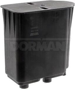 Dorman 911-198 Vapor Canister For Select 80-97 Ford Lincoln Mercury Models