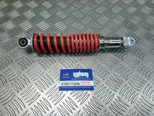WK Wasp R 50cc Rear Shock #74