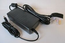 More details for hornby p9300 - 4 amp 15v ac power supply or select upgrade transformer unit t48