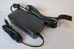 Hornby P9300 - 4 Amp 15v AC Power Supply or Select Upgrade Transformer Unit T48