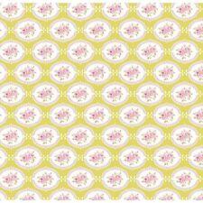 Tilda Floral Quilting Craft Fabric Bundles