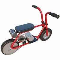 Pocket Mini Bike Plans DIY Motorbike Gas Electric Engine Motorcycle Sports &amp