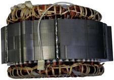 Electric Motor Transmission Stator For 2001-2003 Toyota Prius 2002 Dorman