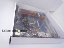 *NEW unused ASUS P7P55-M/G1-P7P55E/DP_MB Socket LGA1156 Motherboard Intel P55