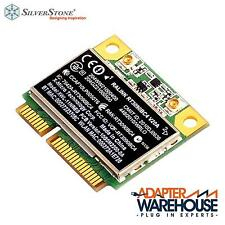 Other Mini PCI Interface & Add - On Cards