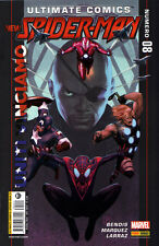 Ultimate Comics New Spider-Man N° 8 - Ultimate Comics: Spider-Man N° 21 - NUOVO