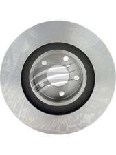 Bosch Brake Disc Front For Subaru Impreza 07-,Wrx -99 Brz Wrx Sti (PBR650)