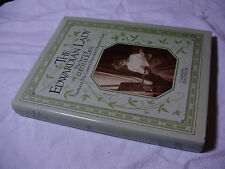 THE EDWARDIAN LADY The Story of EDITH HOLDEN - Ina Taylor *SIGNED* Country Diary