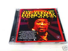 HERBIE HANCOCK THE BEST OF  - THE HITS CD