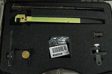 Kent Moore Wiper Blade Adjustment Tool Kit BO-47652