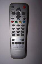 Control Remoto Tv Lcd Polaroid R-2009