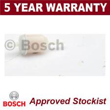 Bosch Commercial Fuel Filter F4058 0450904058