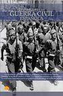 Breve Historia de la guerra civil española. ENVÍO URGENTE (ESPAÑA)