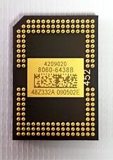 DMD Chip 8060-6138B 8060-6038B 8060-6039B 8060-6439B 8060-603C for DLP projector