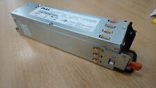 2 X Dell PowerEdge 2950 750W PSU Power Supply 0JU081 NPS-750BB A JU081