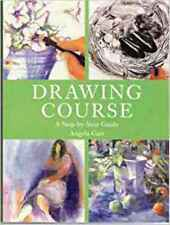 Drawing Course, Very Good Books