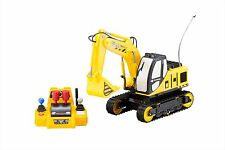 CCP R/C Radio Control Construction Vehicle Super Shovel Expedited Shipping