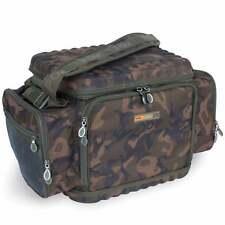 Fox Angeltasche Karpfen angeln Tasche - Camolite Barrow Bag 57x31x35