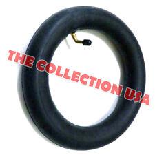 """PHIL & TEDS 10"""" X 2 INNER TUBE FOR DOT, DUET & SWIFT, PHIL AND TEDS STROLLER"""