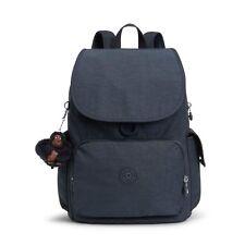Kipling Backpack Rucksack CITY PACK TRUE NAVY - RRP £94