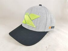 ECHO Baseball Cap mit X-Series Logo Basecap Kappe