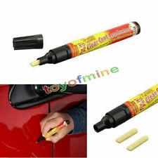 AUTO Scratch Repair Remover Pen Cappotto l'applicatore del per FIX IT PRO Chiaro