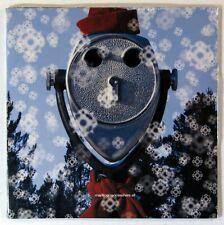 Marillion - Somewhere Elf Christmas 2007 (Rare Fan Club CD) New & Sealed