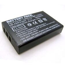 3.7v 1800mAh Li-ion Battery For D-LI7 Pentax Optio 450 550 555 750 750Z MX MX4