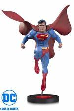 Dc Collectibles Dc Comics Designer Series Superman by Jim Lee Statue New