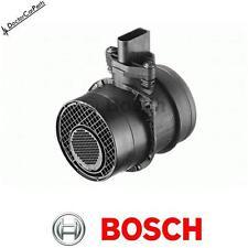 Genuine Bosch 0986284007 Mass Air Flow Sensor Meter MAF 074906461B 074906461BX