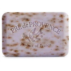 Pre de Provence Lavender Soap Bar 150g 5.3oz