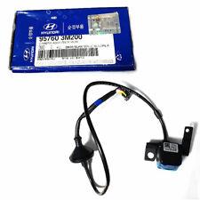 12~14 Genesis Sedan Rear Backup Reverse Camera 95760-3M200 Original Hyundai part