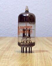 4BZ7 RCA High Frequency Twin Triode Tube  NOS  Quantity  TESTED