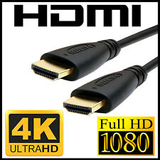 Cable HDMI para TV 1.4 1M Full HD XBOX 360 ONE PS3 PS4 Smart Tablet PC Monitor