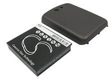 Alta Qualità Batteria Per Google Nexus One PREMIUM CELL