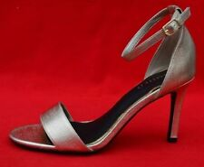 Marks and Spencer Party Sandals Heels for Women