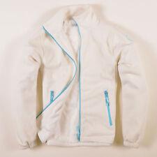 Storm montaña señora suéter Sweater punto talla xs (ar 36) Pinewood beige 92f37e77b0db