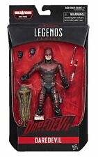 "NEW Daredevil Marvel Knights Legends Netflix 6"" Figure BAF Pre-order"