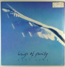 "12"" MAXI-Gary Fane-Wings of Purity-a4123-Slavati & cleaned"