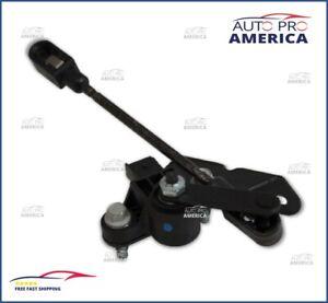 (1)NEW FORD 2003-2011 OEM Ride Control-Rear Position Sensor 8W1Z5359A 3W1Z5359AA